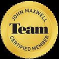 JMT Certified Seal-.png