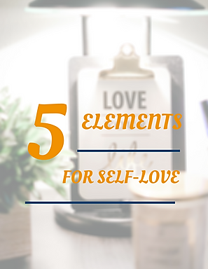 5 Elements of Self-Love.png
