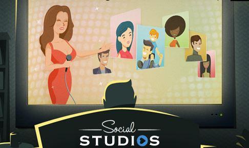 SocialStudiosTV