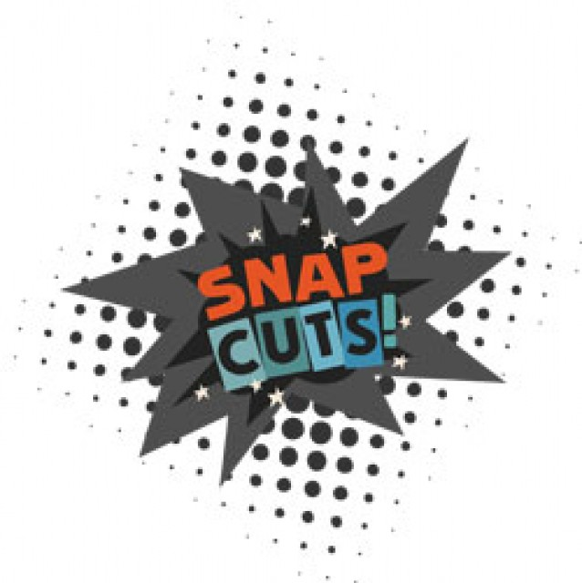 SnapCuts