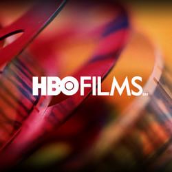 HBO Films
