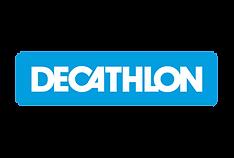 Decathlon-1.png