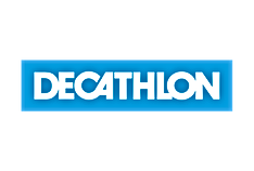 Decathlon-1.png
