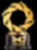INCAwards_Award (1).png