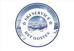 Logo SSHO.png