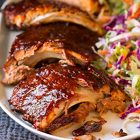 Chipotle Ribs.png