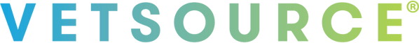 vetsource logo.png