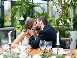 Aquatopia-Wedding-Ottawa-Wedding-Photographer-Stephanie-Mason-Photography-315