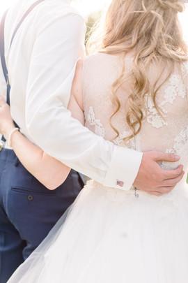 mary_stonefields_wedding_photographer-38