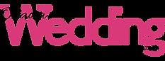 Ottawa Wedding Mag logo.png