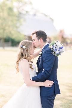 mary_stonefields_wedding_photographer-30