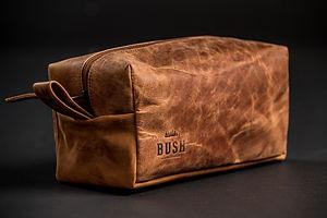 Bush-125.jpg