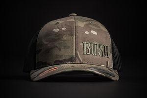 Bush-110.jpg