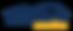 Hitradio_logo_300dpi_CMYK-removebg-previ