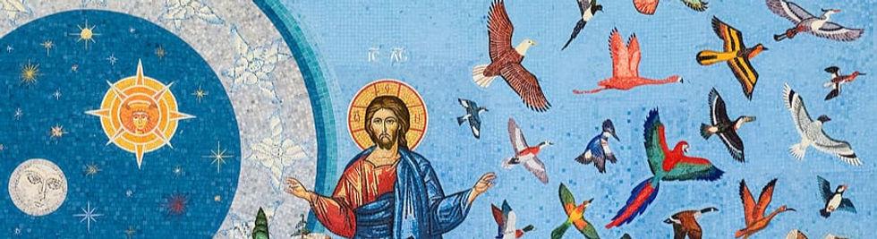 genesis-mosaic-iconography-russian-churc