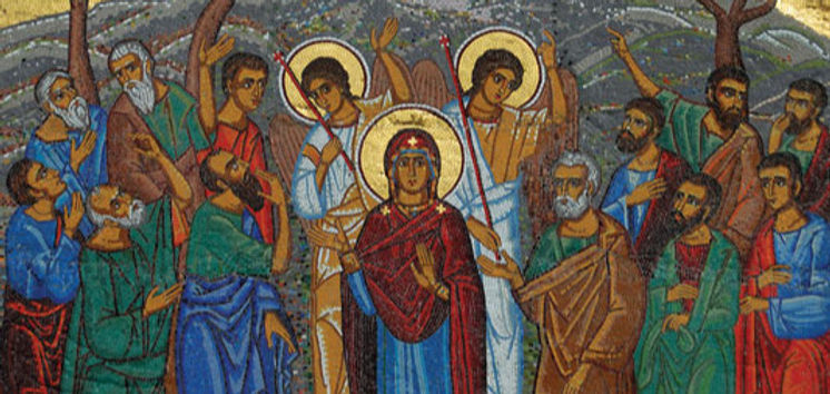 Ascension-of-Jesus-Christ-Rom-Neamt-Mona