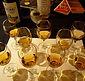 Whisky_tasting_3573.jpg