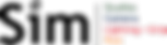 Sim-Horizontal-Stacked-4C.png