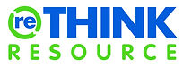 Rethink Resouce Logo (5).jpg