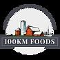 100km Foods Logo 2.png