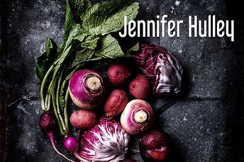 Jennifer Hulley_DSCF7910_16x20 copy.jpg