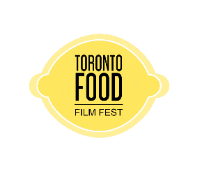 Toronto Food Film Fest
