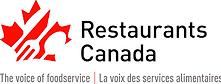 Restaurants Canada.png