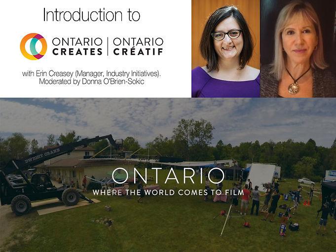 Ontario Creates_title.jpg