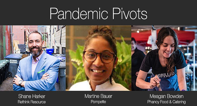 Pandemic Pivots_title.jpg