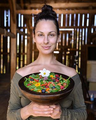 Chef Doris Fin cover photo.jpg