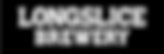longslice-logo-for-Social-Media_edited.p