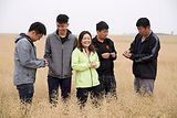 Photo 2 Farmland_-_David_Fu_and_Lillie_G