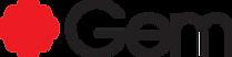 CBC_Gem_logo_Master_4c_edited.png