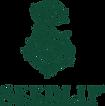 seedlip-logo-1.png