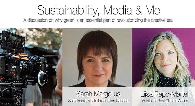 Sustainabilility Media3_title.jpg