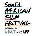 SAFILM-FESTIVAL-presentedby-TSAFF and VS