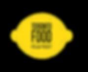TFFF_Logo1_Transparent.png