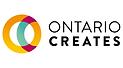 Ontario Creates.png