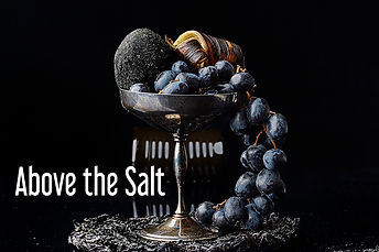 Above the Salt_2.jpg