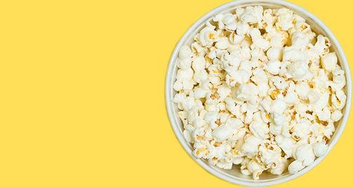 TFFF - BANNER_Popcorn_edited.jpg