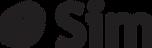Sim Logo.png