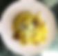 Screen Shot 2019-08-22 at 11.32.07 PM.pn