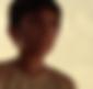 Screen Shot 2019-08-06 at 9.31.49 PM.png
