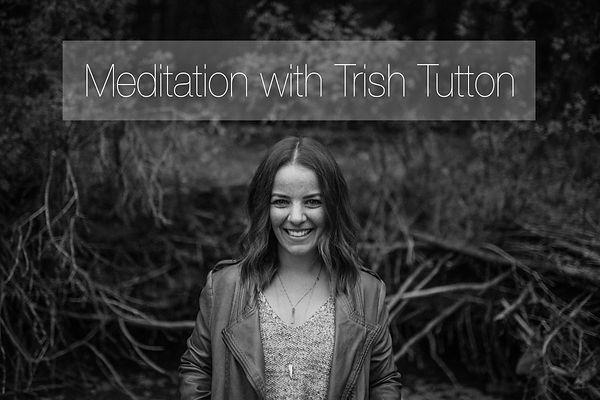 Meditation_TrishTutton_title.jpg