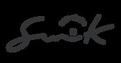 sunk_logo透明.png