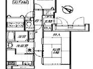 中古マンション購入の盲点 1