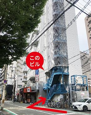 fukushima5.png