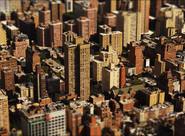タワーマンション購入が危ない8つの理由