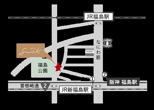 サンクのマップ.png