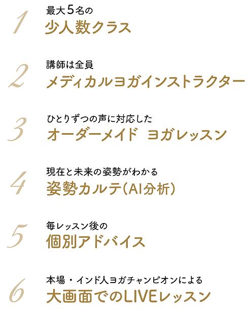 6つの特徴.png